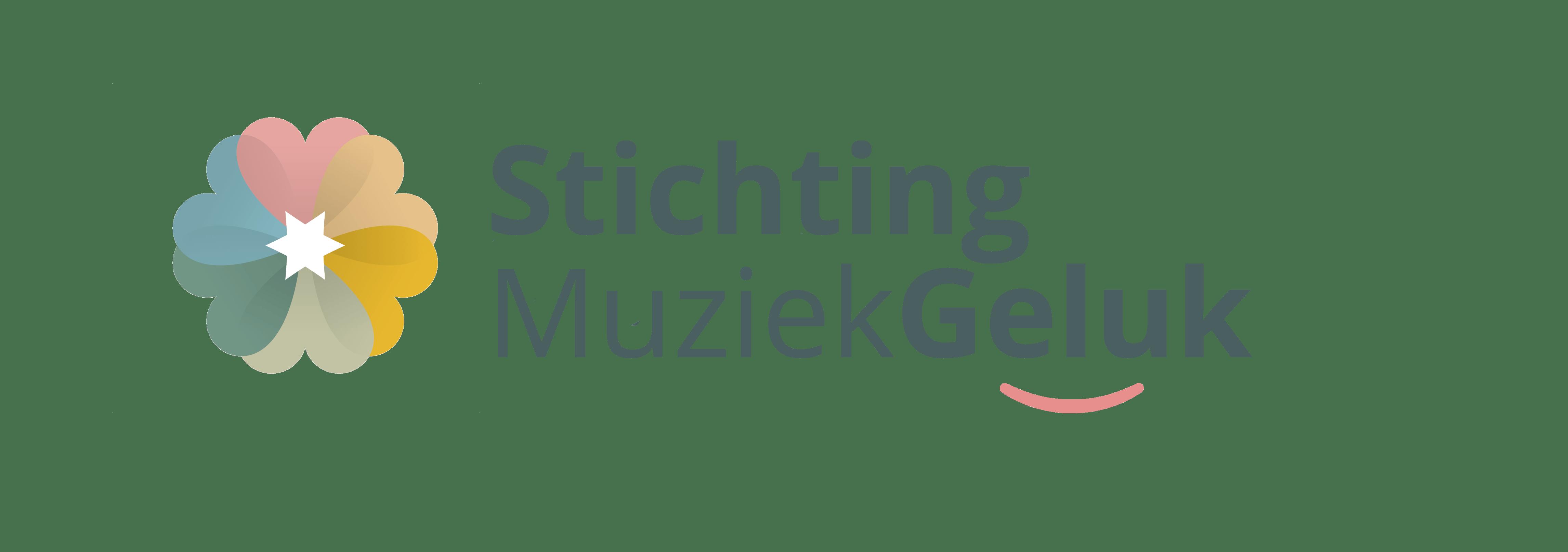 Stichting MuziekGeluk