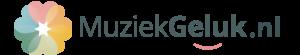 MuziekGeluk-logo (transparant)